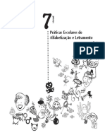 Col-Instrumentos-07_ Praticas_escolares.compressed.pdf