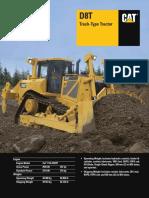 docslide.net_97747791-manual-de-operac-y-mantto-tractor-d8t-cat.pdf