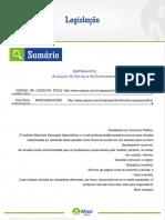 04_Legislacao.pdf