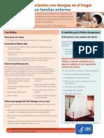 Como-cuidar-a-pacientes-con-dengue-en-el-hogar.pdf