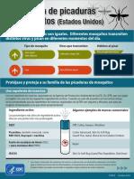 factsheet_mosquito_bite_prevention_us_spanish.pdf