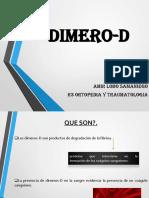 Dimero D Oyt