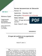 conflictos escolares.pdf