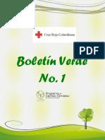 boletin-medio-ambiente-momento-del-cambio-5.pdf