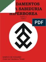 FSH Parte 2 - 1.pdf