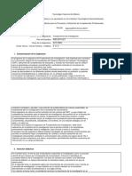 Instrumentacion Didactica Generacion 2015 - Copia