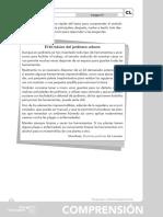 comprension_lectora_cuarto.pdf