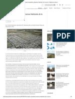 Ciudades Sostenibles Estamos Hablando de Lo Mismo Plataforma Urbana