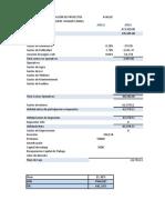 Excel de Un Trabajo 2