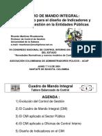 cuadro_de_mando_integral.pdf