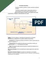 Resumen Final de Dinamicas de Maquinas y Vibraciones-2012
