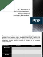 ACT.3Y4
