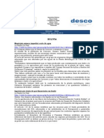 Noticias-News-9-Ago-10-RWI-DESCO