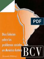 Diez falacias sobre los problemas sociales en América Latina.pdf