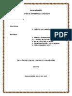 MONOGRAFIA_COSTOS_DE_UNA_EMPRESA_GANADER.docx