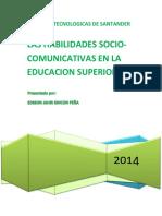 TrabajoFinalHab.pdf