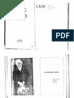 161220211-El-Arte-Del-Teatro-Gordon-Craig.pdf
