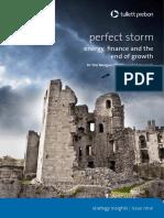 Perfect-Storm-LR.pdf