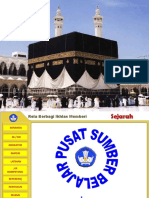 pengaruh-islam_yayuk-yarnita.ppt