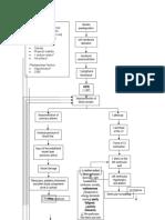 Pathophysiology CHF.doc