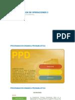 Programacion Dinamica Probabilistica-parte 2