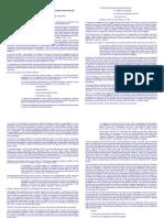 Property - Cases Aug 2