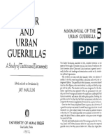 Marighella.pdf