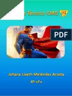 manualdesoportetecnico-140531115439-phpapp01.docx
