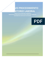 MONITORIO_LABORAL_diseno.pdf