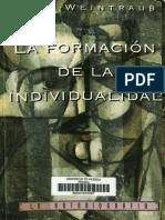 Karl-Weintraub-La-formacion-de-la-individualidad.pdf