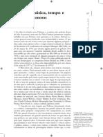 deleuze musica e forças nao sonoras silvio ferraz.pdf
