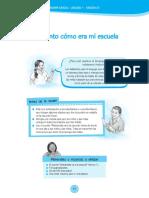 u1-1ergrado-comu-s1.pdf