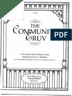 ERUV_COMMUNITY_ERUV.pdf