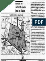 ERUV_CCS_MAP.pdf