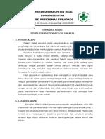 Malaria-KERANGKA ACUAN  PE.docx