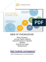 manual de uso web of science.pdf
