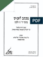 ERUV_MUNKATCH-H.pdf