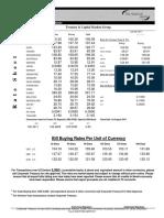 NBP-RateSheet-28-07-2017