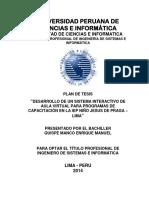 EL OTRO AULA VIRTUAL.pdf