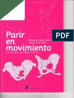 140879814 Parir en Movimiento 1