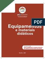 Equipamentos e materiais didáticos.pdf