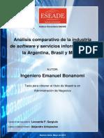 Analisis_comparativo_de_la_industria_de.pdf