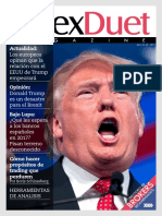 FDM-45.pdf