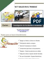 investigacindeaccidenteseincidentes-170609144829