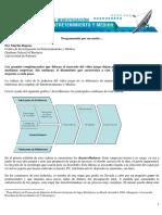 Articulo_videojuegos_v4.pdf