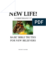 christian_new_life_course.pdf