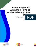 20_ Protocolo de Consumo Nocivo de Drogas