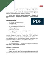 el_verbo.pdf