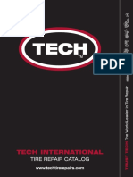 Tech International Catalog4-2013
