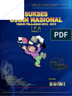 SUKSES UN IPA 1 TH 2012-2013.doc